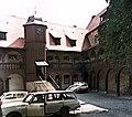 19850704520MNR Erfurt Augustinerkloster.jpg