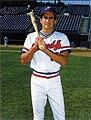 1985 Nashville Chris Pittaro.jpg