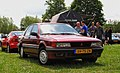 1989 Mitsubishi Galant hatchback 1.8 GL.jpg