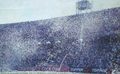 1989 Rosario Central 2-Newell's 1.png