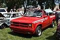 1990 Dodge Dakota Convertible (9413544358).jpg