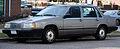 1990 Volvo 740 GLE 16V vf.jpg