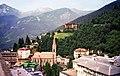 19920704413NR Bad Gastein (Österreich) Preimskirche.jpg