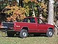 1992 Chevy 2500 (2559364787).jpg