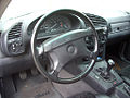 1993 bmw 325is dashboard.jpg