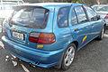 1995-1998 Nissan Pulsar (N15) SSS 5-door hatchback 02.jpg
