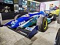 1998 Dellara F396 Formule 3, Renault 2000cc 210hp 260kmh pic1.jpg