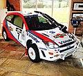 1999 Ford Focus WRC Colin McRae.jpg