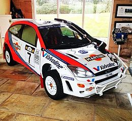 1999 Ford Focus WRC Colin McRae.jpg