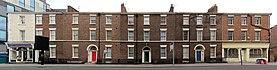 19 - 29 Clarence Street, Liverpool.jpg