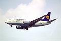 19ag - Lufthansa Boeing 737-530; D-ABIX@FRA;02.04.1998 (5695400679).jpg