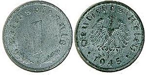 Цена монеты 1crosz 1949 бывших социалистических стран україна 5 коп 2008 р ціна по каталогу