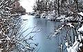 1 річка Бобровня.jpg