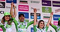 1 Etapa-Vuelta a Colombia 2018-Ciclista Juan Pablo Suarez.jpg