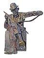 1 tomscribner bronze scruz 00 bewerkt-6.jpg