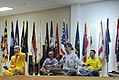 1st TSC Soldiers celebrate Asian American Pacific Islander Heritage Month 140529-A-XN199-003.jpg