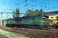 2ТЭ10М-3240, Russia, Rostov region, Bataysk station (Trainpix 188789).jpg