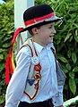 20.12.15 Mobberley Morris Dancing 032 (23504101319).jpg