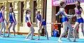 20.7.16 Eurogym 2016 Ceske Budejovice Lannova Trida 009 (28469756005).jpg