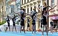 20.7.16 Eurogym 2016 Ceske Budejovice Lannova Trida 051 (28470048505).jpg