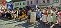20.8.16 MFF Pisek Parade and Dancing in the Squares 062 (28504205184).jpg