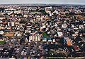 2000年 日航丰桥酒店 HOTEL NIKKO TOYOHASHI - panoramio.jpg