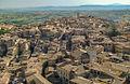 2000-05-17 Siena 05170014.jpg
