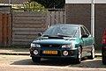 2000 Subaru Impreza 2.0 GT Turbo AWD.jpg