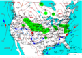 2002-10-30 Surface Weather Map NOAA.png