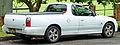2002-2003 Holden VY Ute S 01.jpg