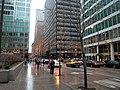 20021230 01 Monroe St. @ Dearborn St..jpg