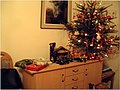 2003 12 24 Karácsony 013 (51039067427).jpg