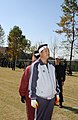 2004년 10월 22일 충청남도 천안시 중앙소방학교 제17회 전국 소방기술 경연대회 DSC 0111.JPG