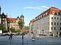20040711740DR Dresden Taschenbergpalais Hotel Kempinski.jpg
