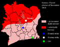 2004 Ivorian-French clashes.png