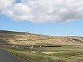 2005-05-25 15 01 27 Iceland-Bólstaðarhlíð.JPG