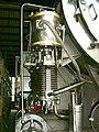 20051001.BW-Arnstadt-BR 95 027 li Pumpe.jpg