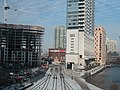20051208 02 Metra, Canal and Fulton Sts. (13023178385).jpg
