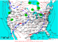 2006-03-10 Surface Weather Map NOAA.png