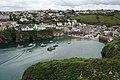 2006-07-08.Port Isaac, Cornwall, England.JPG