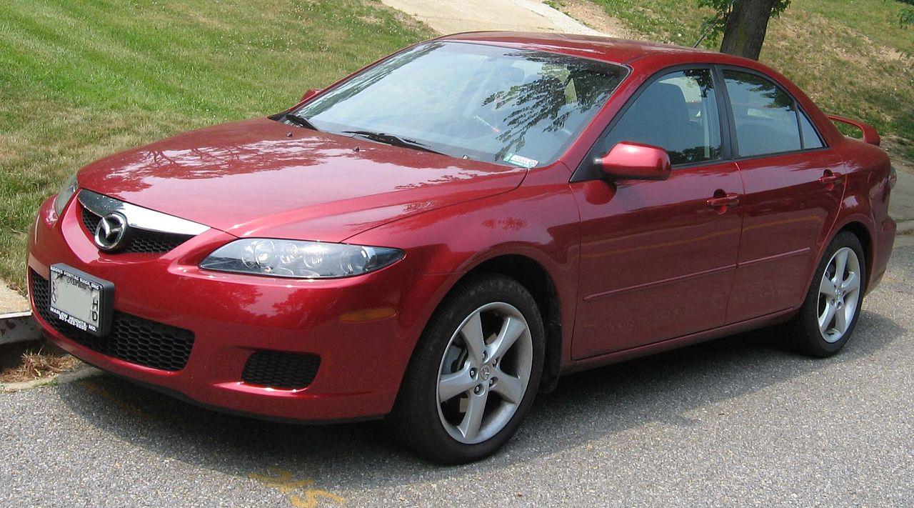 File:2001-2004 Mazda Tribute Classic V6 wagon (2007-12-12).jpg ...