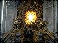 2006 05 07 Vatican 413 (51089199466).jpg
