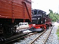 20070623.Schmalspurbahnmuseum Schönheide.-052.jpg