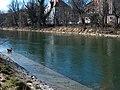 2007Landschaftsschutzgebiet Isarauen06.jpg