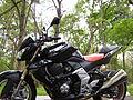 2007 Kawasaki Z1000.JPG