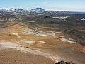 2008-05-21 10 31 06 Iceland-Reykjahlíð.jpg