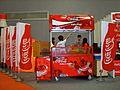 2008TICA Day1 Coca-Cola-1.jpg
