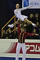 2008 JGPF pairs Martiusheva-Rogonov05.jpg