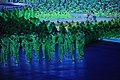 2008 Summer Olympics - Opening Ceremony - Beijing, China 同一个世界 同一个梦想 - U.S. Army World Class Athlete Program - FMWRC (4928652928).jpg