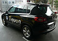 2008 Volkswagen Tiguan (5N) 147TSI 04.jpg